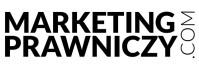 marketingprawniczy_com_logo