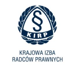 Logo_KIRP_pion2 (839x940)