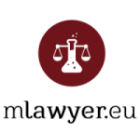 logo_fb_mlawyer