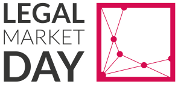 Legal Market Day 2014